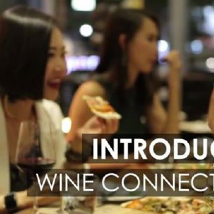 Wine Connection (Singapore)