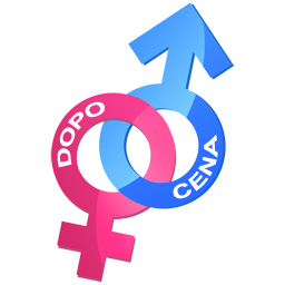 Baroque Charme Club