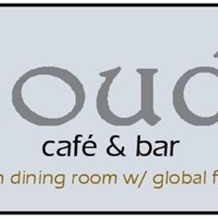 Cloud9 cafe + bar