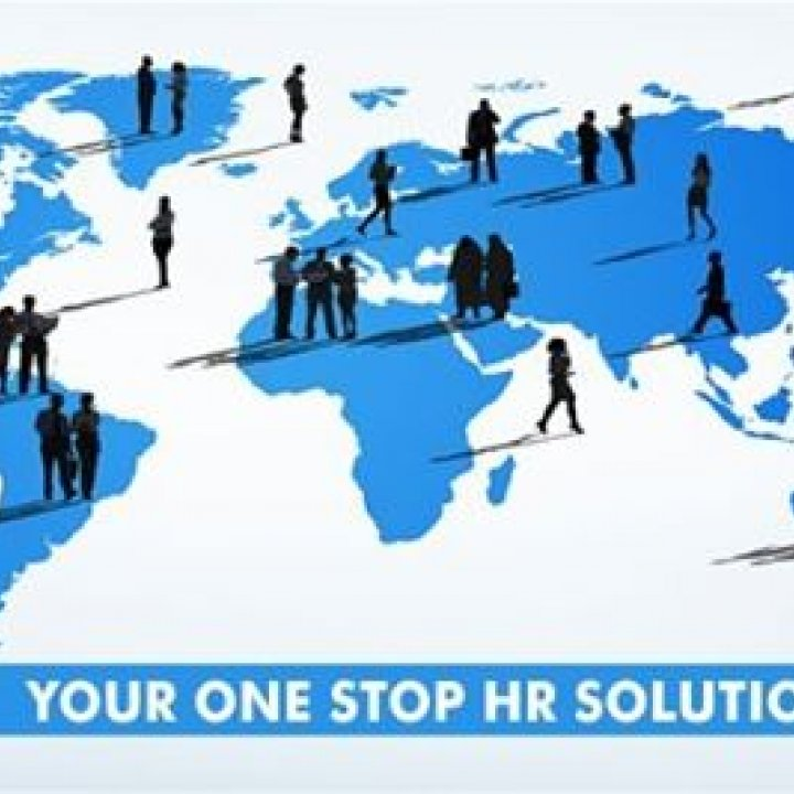G.Gheewala Human Resources Consultants Since 1978