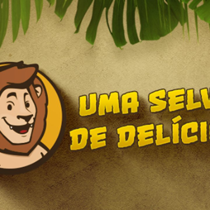 Mundo Animal Lanches Joinville