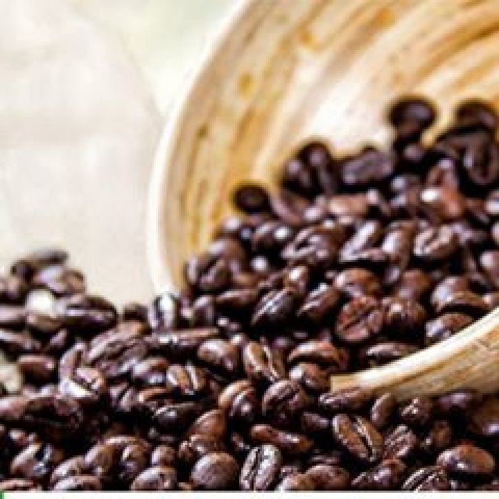 CaféBarbera Pakistan