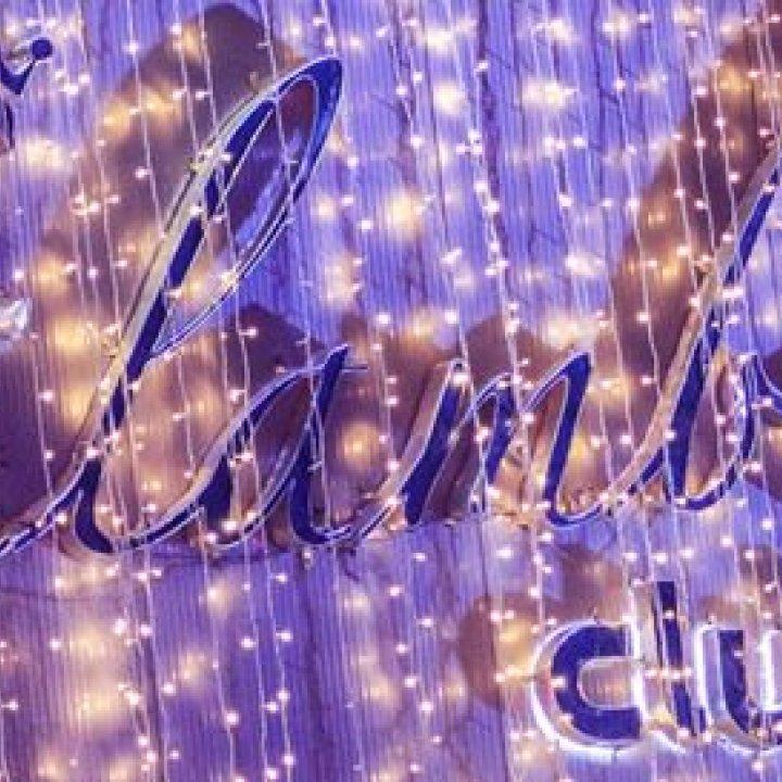 Kilamba CLUB