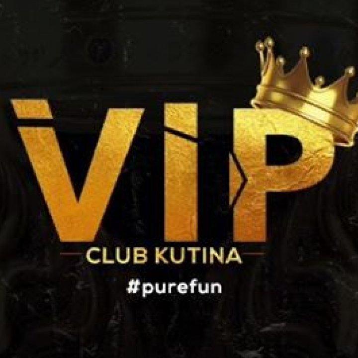 Vip Club Kutina
