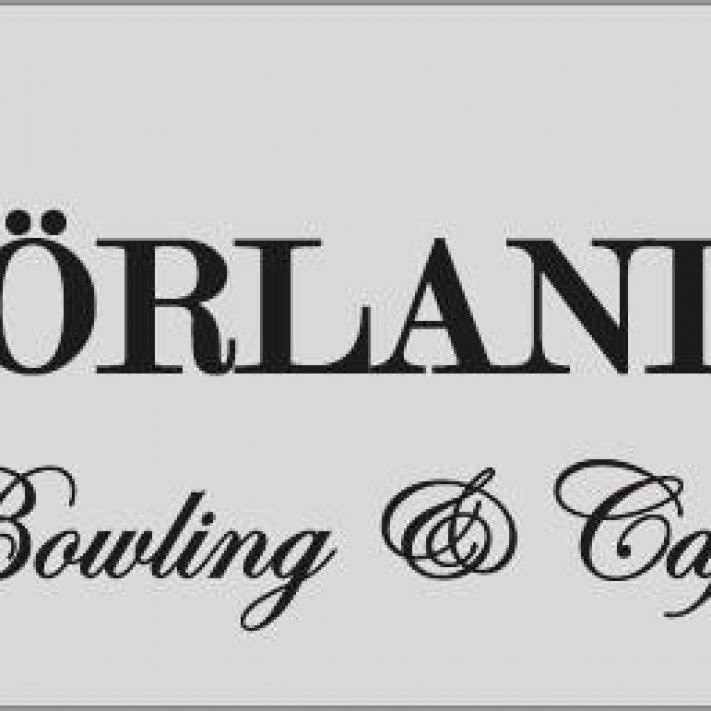 Mörlanda Bowling Och Café