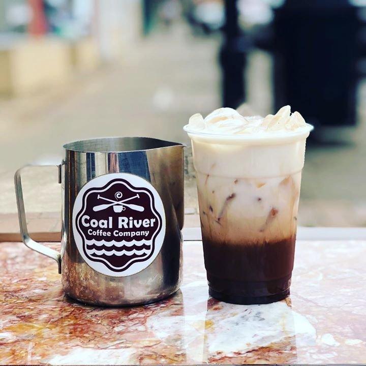 Coal River Coffee Company