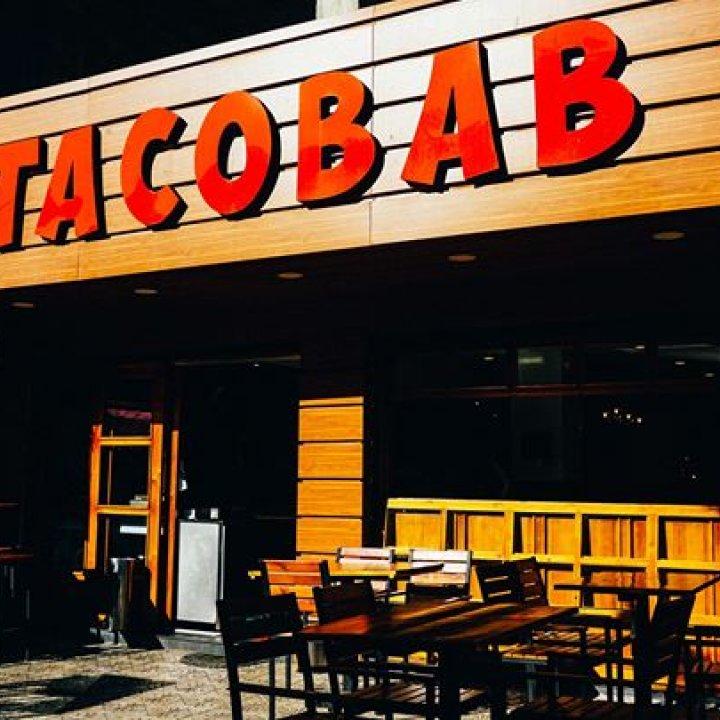 Tacobab Dely Brahim