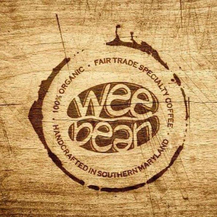Wee bean Coffee Roasters