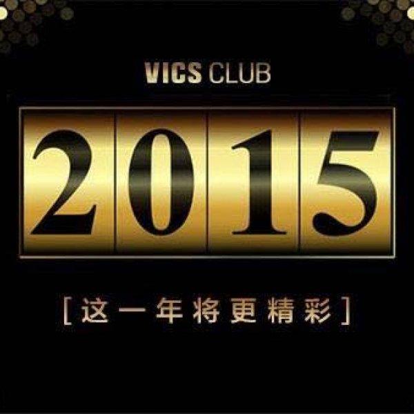 VICS Club·TJ