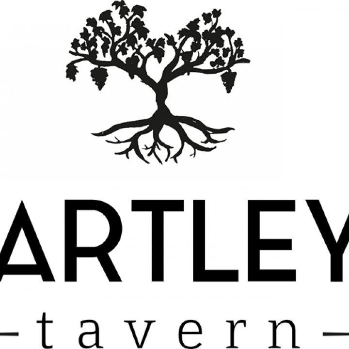 Hartleys Tavern