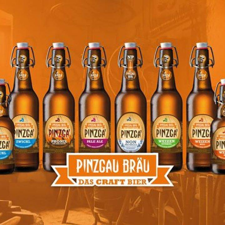 Pinzgau Bräu