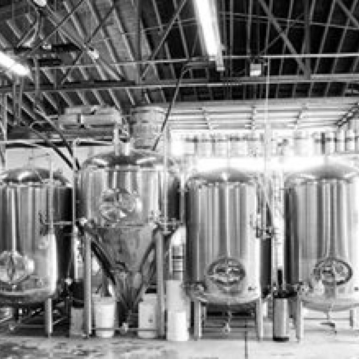 Cervecería Artesanal Signum