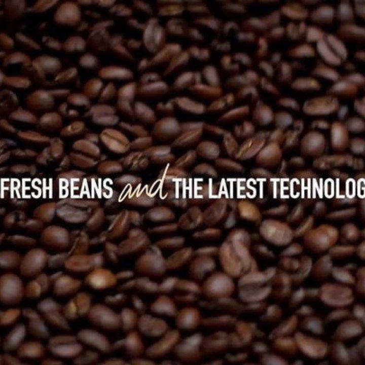 Gloria Jean's Coffees Peshawar